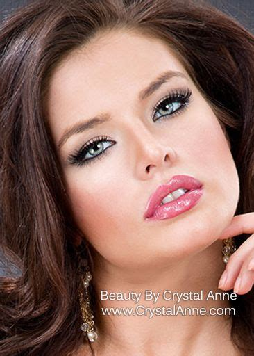 hair and makeup in houston texas pageant makeup artist in houston hair makeup