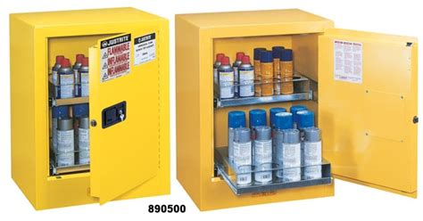 Chemical Cabinet Chemical Storage Cabinet Kit Airplane Forum
