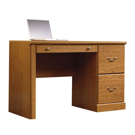 Sears Computer Desk Computer Armoire Desk Sears Type Yvotube