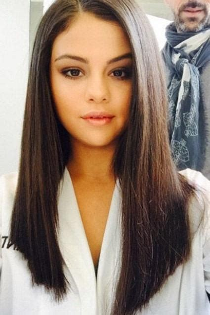 15 best ideas of long straight hairstyles without bangs 15 best ideas of long haircuts for straight hair