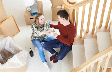 things you need to buy a house 10 things you need to investigate before you buy a house credit com