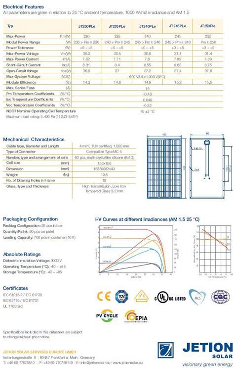 Best Seller Best Seller Lentera Tarik Solar Cell Senter Power Bank Lam โซล าร เซลล ร ฟท อป jetion solar panel jt250