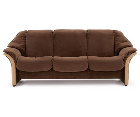 low sofa eldorado 3 seater sofa low decorium furniture