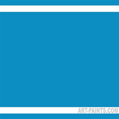 azure blue pastel paints 002 azure blue paint azure blue color sennelier paint