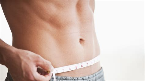 best exercise to lose belly fat after c section the 5 best ways to lose belly fat photos gq