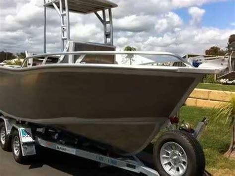 how to build a boat centre console cnc marine 5 4m flat pack kit ali centre console build