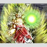 Gohan Super Saiyan 10000 | 400 x 337 png 260kB