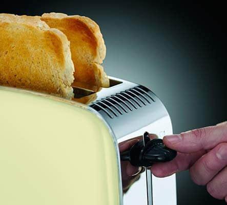 tostadora quema el pan las mejores tostadoras de pan 2018 enmicasalomejor