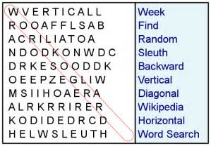 Source http upload wikimedia org wikipedia commons f fa wordsearch