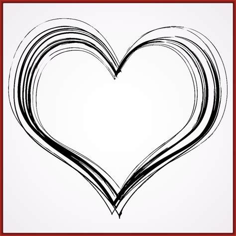 imagenes para dibujar con lapiz dibujos de corazones rotos a lapiz www imgkid com the
