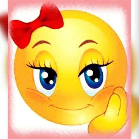 imagenes animadas felices imagenes de caritas