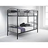 bunk beds furniture tesco
