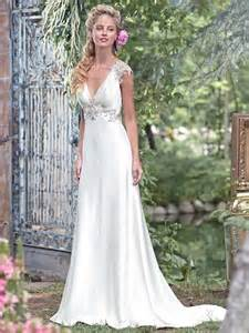 maggie sottero wedding dress 11 01052016nz