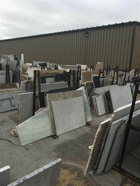 Granite Countertop Remnants Custom Remnant Countertops Nh Me Vt Ma Starting At 24 99