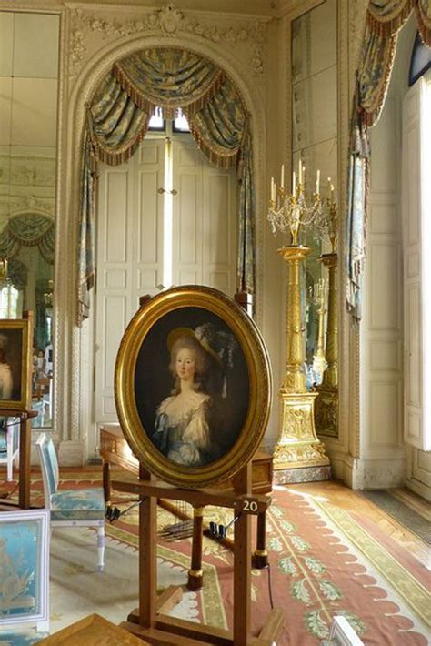 Who Was The Painter And Decorator Of Versailles Palace by 23 Best Mar 237 A Antonieta Images On