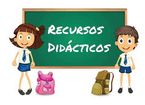 imagenes recursos educativos recursos did 225 cticos granja escuela el palomar