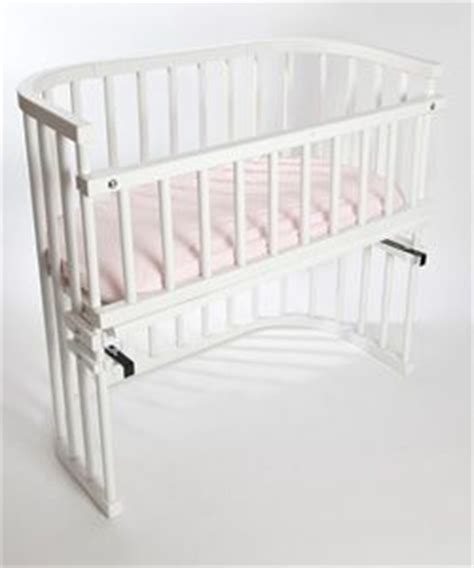 Nct Bedside Crib by Babybay Bedside Cot Nct Shop Maternity