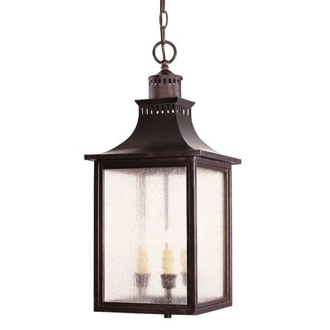 home depot outdoor lighting white outdoor decorative lighting the home depot canada