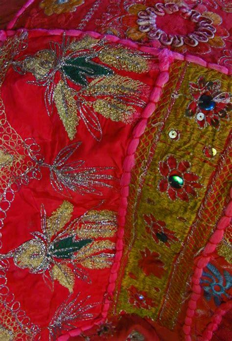 fair trade bedding contest