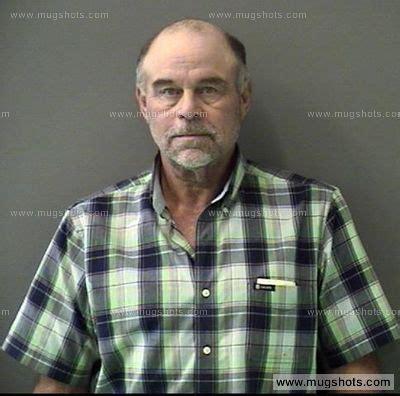 Don King Criminal Record Terrell Don King Mugshot Terrell Don King Arrest Bell County Tx
