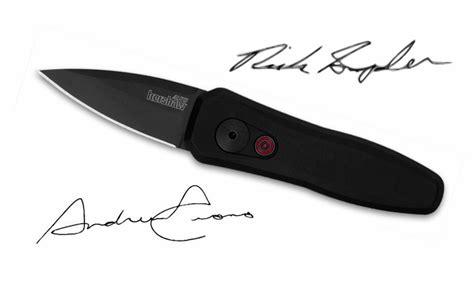 knife laws new york and michigan knife reform a signature away