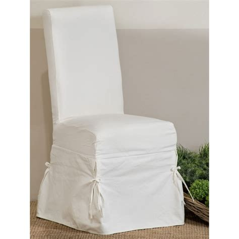 sedie vestite prezzi sedia vestita provenzale mobili provenzali on line