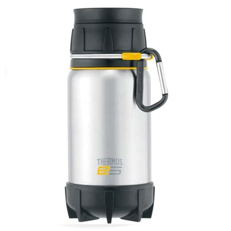 Termos Stainless 1 Lt thermos element 5 stainless steel 0 5 lt d r k 252 lt 252 r