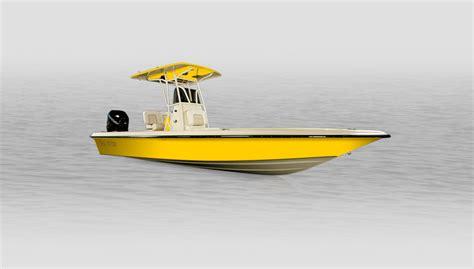25ltz colors american marine sports - Shearwater Boat Colors