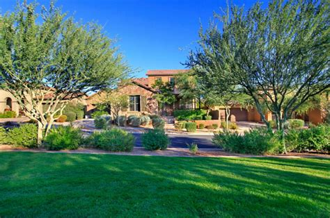 Landscape Supply Creek Az Landscaping Maintenance Services Mesa Az Can You Stain