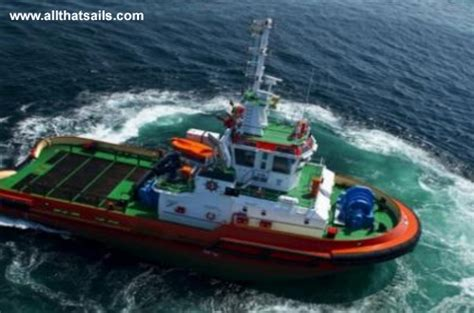 tug boat for sale in uae used tugs for sale twin screw tugs for sale single screw