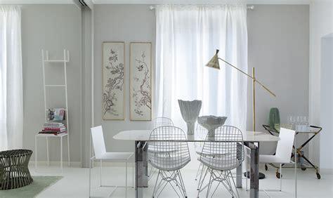 tendaggi eleganti tende eleganti per soggiorno 24 idee chic casafacile