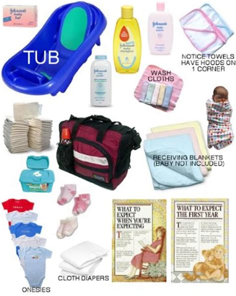 Most Popular Baby Shower Gifts by Most Popular Baby Shower Gifts Diabetesmang Info