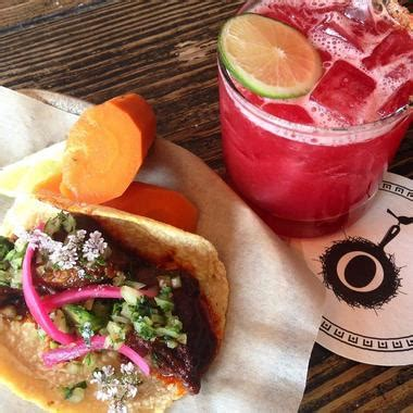bench and bar oakland ca 25 best things to do in oakland california