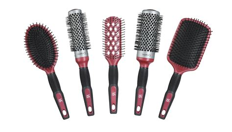 hair brush image gallery hair brush