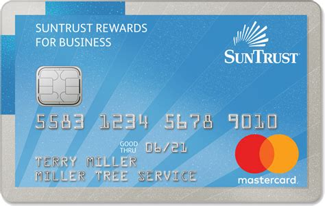 best business credit card what is the best back business credit card best