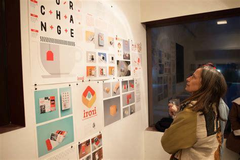 graphic design certificate uw madison bfa graphic design home design ideas