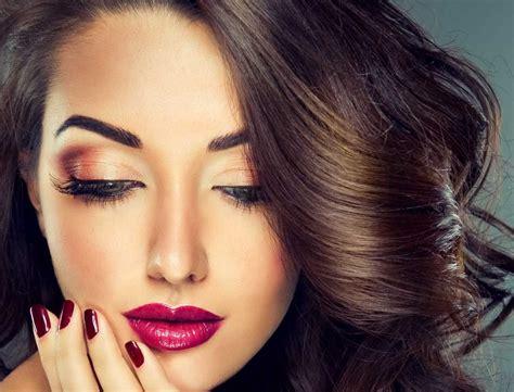 Ngee Ann City Floor Plan by Hair Salon Westchase Ta Blush Beauty Salons Gold Coast