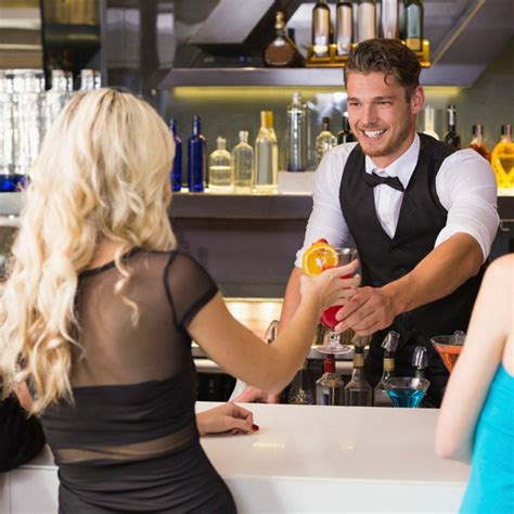 healthy drinking tips  bartenders  cure hiccups beat hangovers  shape magazine