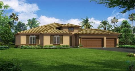 home design bakersfield new 5 bedroom house plans in bakersfield ca ponderosa at monticello woodside homes