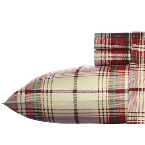 Flannel Bedding Sets Flannel Bedding Sets Flannel Bedding Sets Has One Of The Best Of Other Is Eddie Bauer