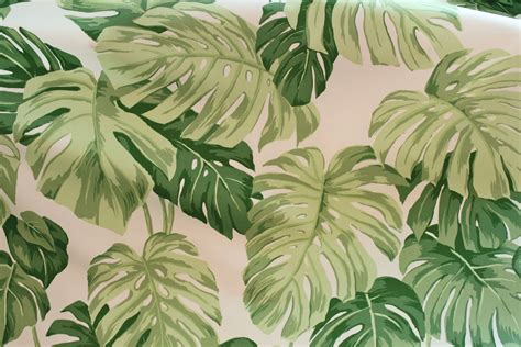 green wallpaper with leaf pattern leaf pattern wallpaper gallery