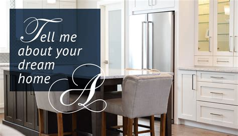 find your dream home real estate find your dream home in guelph and surrounding