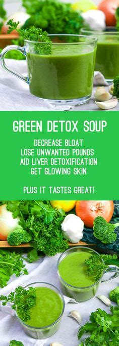 6 Day Detox Drop by 7 Day Detox Drop Alimentation Remede Et Rem 232 Des Naturels