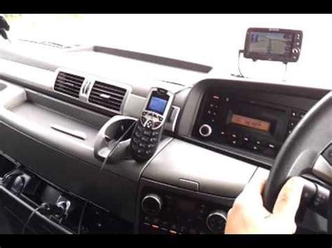 maen interieur brand new man truck 2011 nice interior youtube