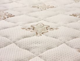signs of bed bugs on mattress use a mattress encasement for bed bug prevention networx