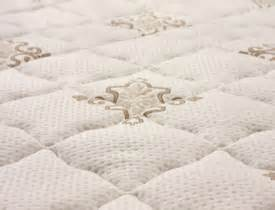 use a mattress encasement for bed bug prevention networx