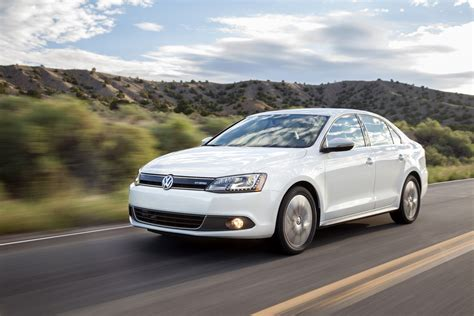 volkswagen cars 2014 2014 volkswagen jetta vw review ratings specs prices