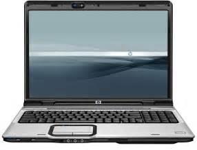 Latest technology news amp gadgets gadget store laptop computers