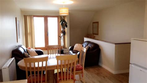 two bedroom apartment two bedroom apartment to rent in spiddal co galwayocean