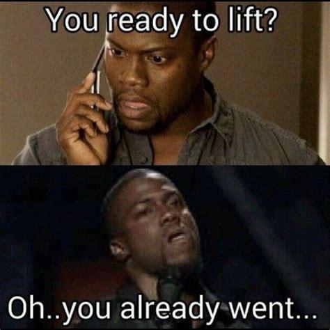 Gym Buddies Meme - gym buddy problems motivation funny pinterest